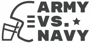 Army-Navy game party @ Little Woodrow's (Midtown)